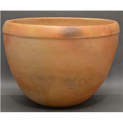 HOPI INDIAN POTTERY JAR