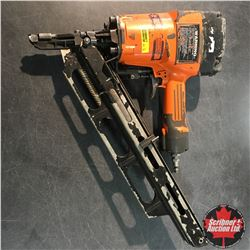 "Framing Nailer ""British Industrial Power Products"""