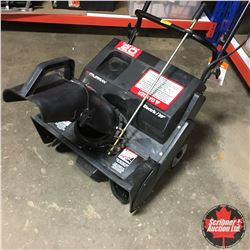 """Murray"" Electric 20 Snowblower"