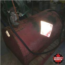 Slip Tank (Diesel)