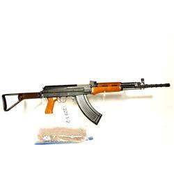 Norinco Type 81SA Rifle