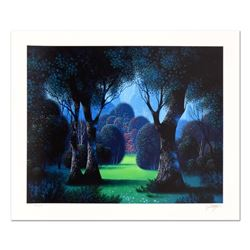 Forest Of Dreams by Rattenbury, Jon