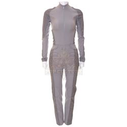 After Earth - Cadet Training Coveralls - 1168