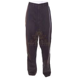 Army of Darkness - Ash's (Bruce Campbell) Pants - 1063