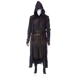 Priest - Priest's (Paul Bettany) Outfit - 1147