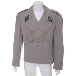 Starship Troopers - Military Personnel Jacket - 1089