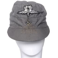 Starship Troopers - Military Personnel Hat - 1133
