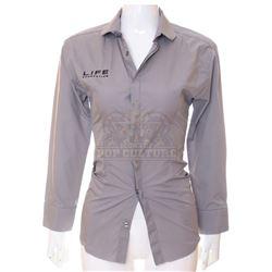 """Venom - """"Life Foundation"""" Dress Shirt - 1108"""