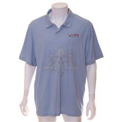 """Venom - """"Life Foundation"""" Polo Shirt - 1110"""