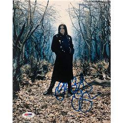 Ozzy Osbourne Signed 8x10 Photo (PSA COA)