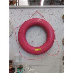 """Dolphin 24"""" Life-Buoy"""