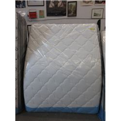 New Queen Size Pillow Top Mattress