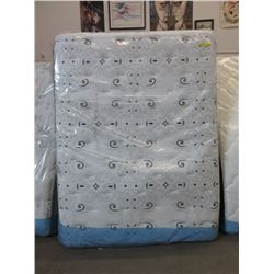 New Double/Full Beautyrest Pillow Top Mattress