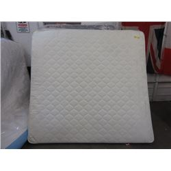 New King Size Spring  Mattress