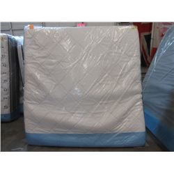 New King Size Beautyrest Tight Top Mattress
