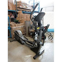 NordicTrack E5.9 Elliptical Trainer