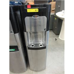 Whirlpool Self Cleaning Hot/Cold Water Dispenser