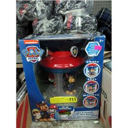 New Paw Patrol Light & Sound Look-Out Tower