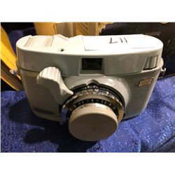 4 cameras w/newer camera bags