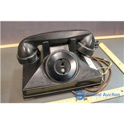 Northern Electric Desk Phone