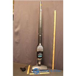 Electrolux 12 Volt 2-1 Cordless Stick/Hand Vacuum (Working)