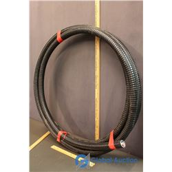 Approx 20ft Armoured Cable