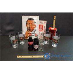 Coke Cola Collection