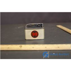 Purity 99 Prdouct Lighter