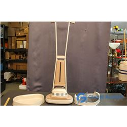 Electrolux Carpet & Rug Cleaning Machine