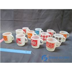 Oven Proof Mugs (12)