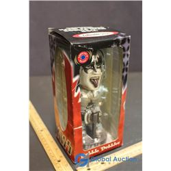 KISS - Gene Simmons Bobble Head