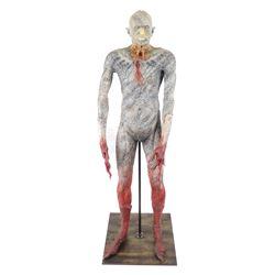 The Strain - Ancient Creature Costume
