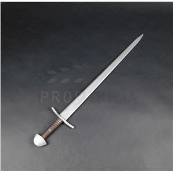 Once Upon a Time - King George's Soldier's Stunt Sword (0488)