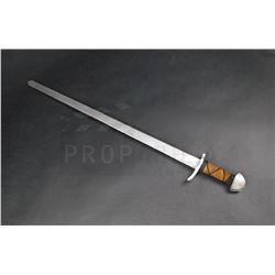 Once Upon a Time - Snow White's Stunt Sword (2729)