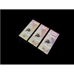 Elysium - Amero Bank Bills Props