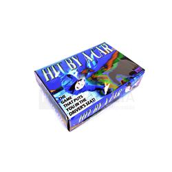 Existenz - Hit By a Car Video Game Box Prop (0012)