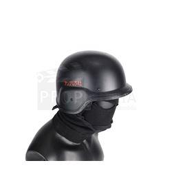 Resident Evil Apocalypse - Umbrella Trooper Helmet (0014)