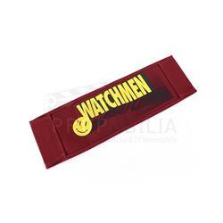 Watchmen - Directors Chair Back (0022)