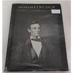Lincoln Book