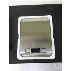 Digital Kitchen Scale - EK6015