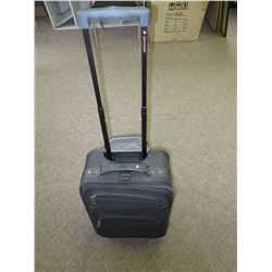 Samsonite Carry on Luggage / Super Quality