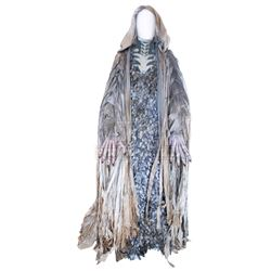 Goosebumps 2: Haunted Halloween - Banshee Costume - 1198