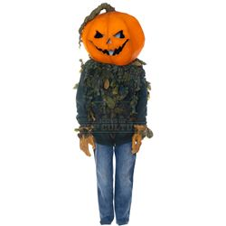 Goosebumps 2: Haunted Halloween - Sonny's (Jeremy Ray Taylor) Halloween Outfit - 1221