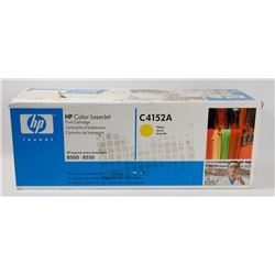 HP LASER JET PRINT CARTRIDGE C4152A