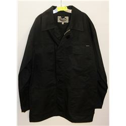 NEW SIZE SMALL OPUSW WORK JACKET.