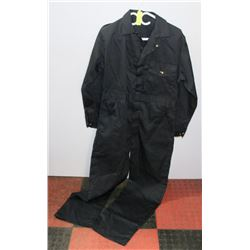 NEW SIZE 36 COVERALLS