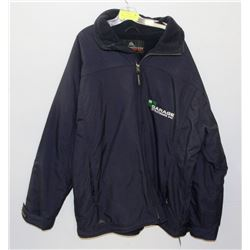 NEW STORMTECH PERFORMANCE SIZE L FLEECE LINED