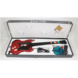 PS2 GUITAR HERO 2