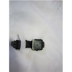 NIXON THE RIOT WATCH