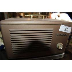 Cafcamo Electric Heater Etc